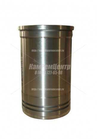 Гильза цилиндра на КАМАЗ 740.50-740.51