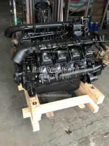 Двигатель КАМАЗ 740.37 евро-3 400 цена от 500 000 рублей