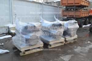 Двигатель КАМАЗ 740.10 210 евро-0 5320 4310