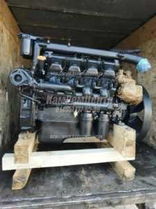 Двигатель КАМАЗ 740.30 260 евро-2 отгрузка клиенту