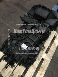 КПП ZF9S1310 ЗФ
