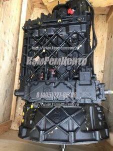 Коробка передач ZF 16S1820 в наличии