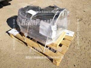 Коробка передач ZF 9S1310 доставка