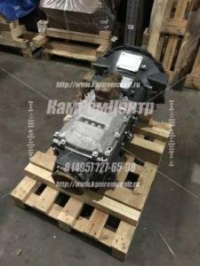КПП (коробка передач) КАМАЗ 15 152 в наличии