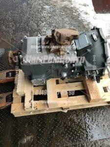 коробка передач КПП 14 142 КАМАЗ в наличии